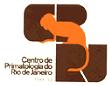 Centro de Primatologia do Rio de Janeiro