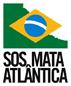 SOS MataAtlântica