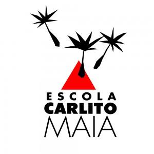 Escola Carlito Maia