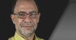 Sergio Besserman – Conselho Cientifico